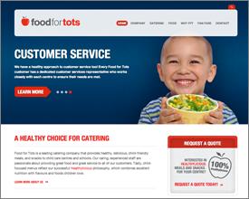 foliothumb-foodfortots